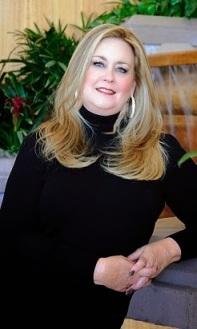 Cheryl L. Wheeler MA, NCC